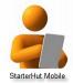 Starterhut Mobile