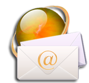 Email Marketing Web